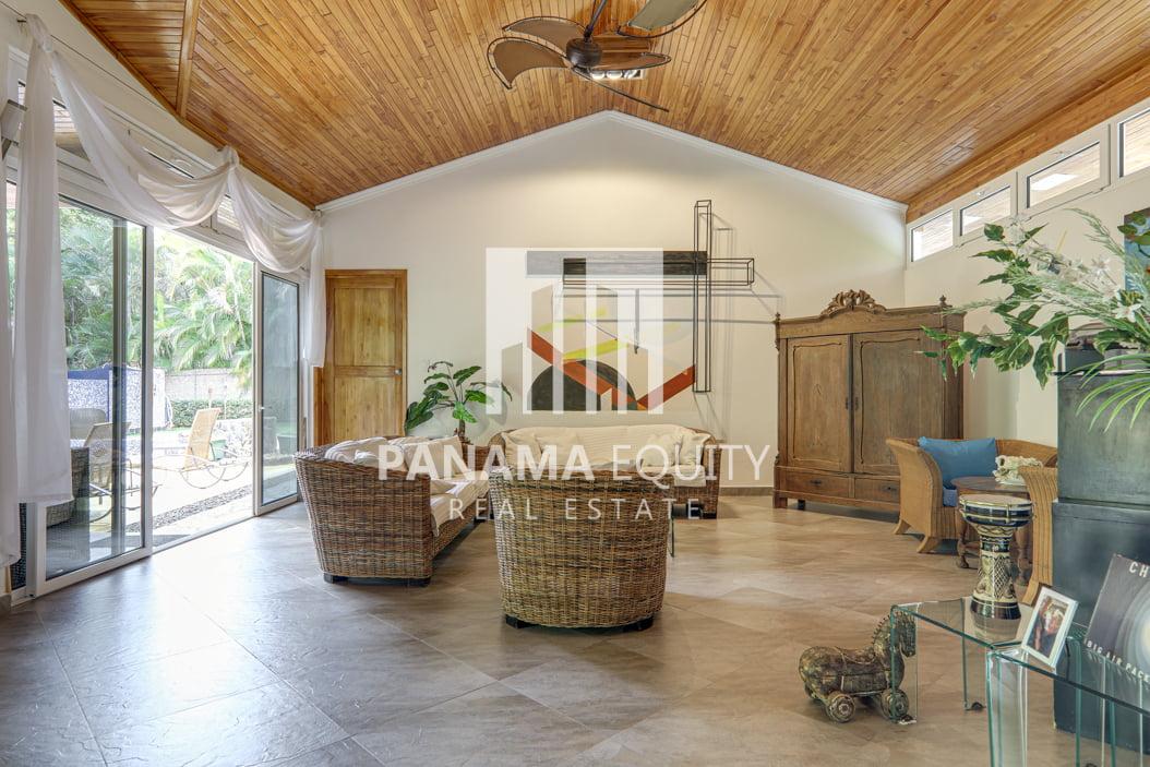 coronado panama beach house for sale20
