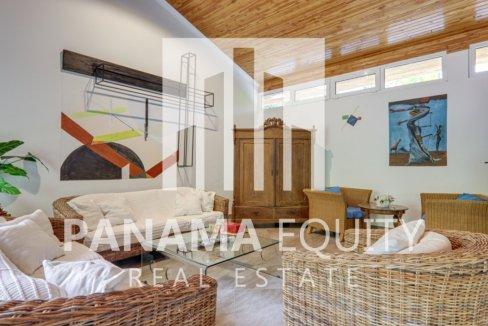 coronado panama beach house for sale21