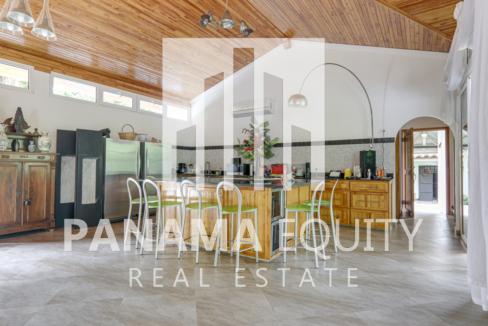 coronado panama beach house for sale22