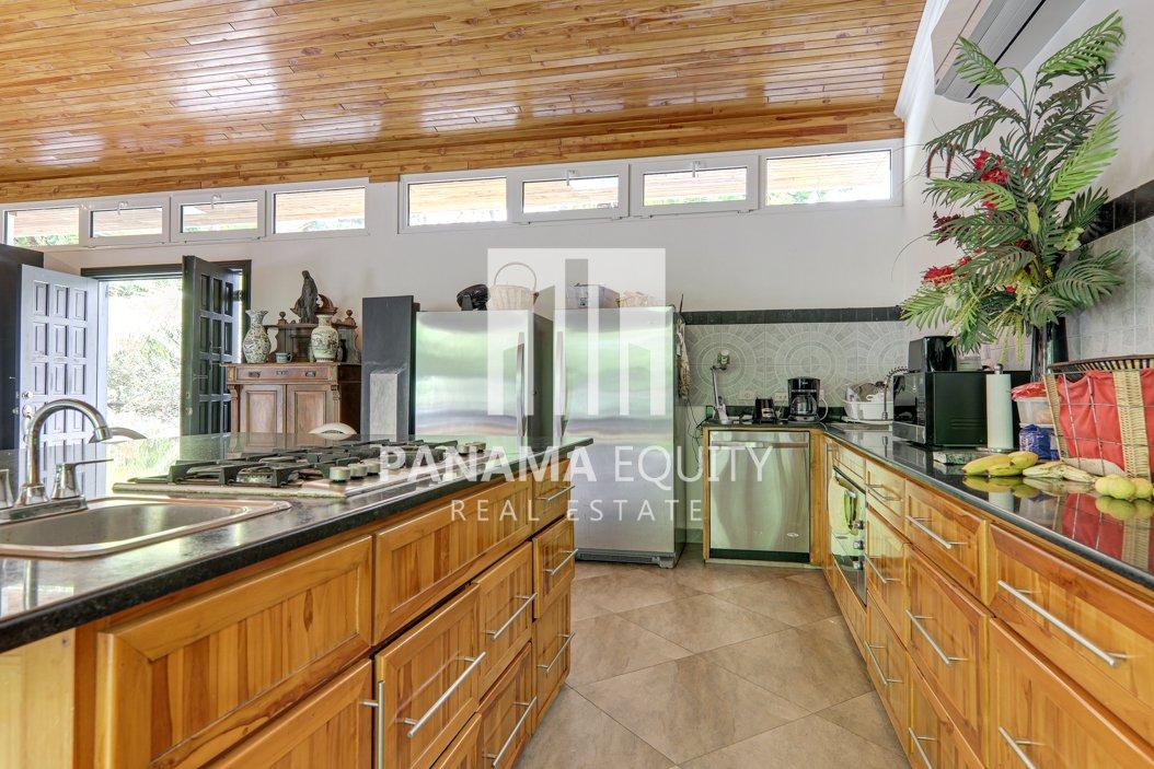 coronado panama beach house for sale23