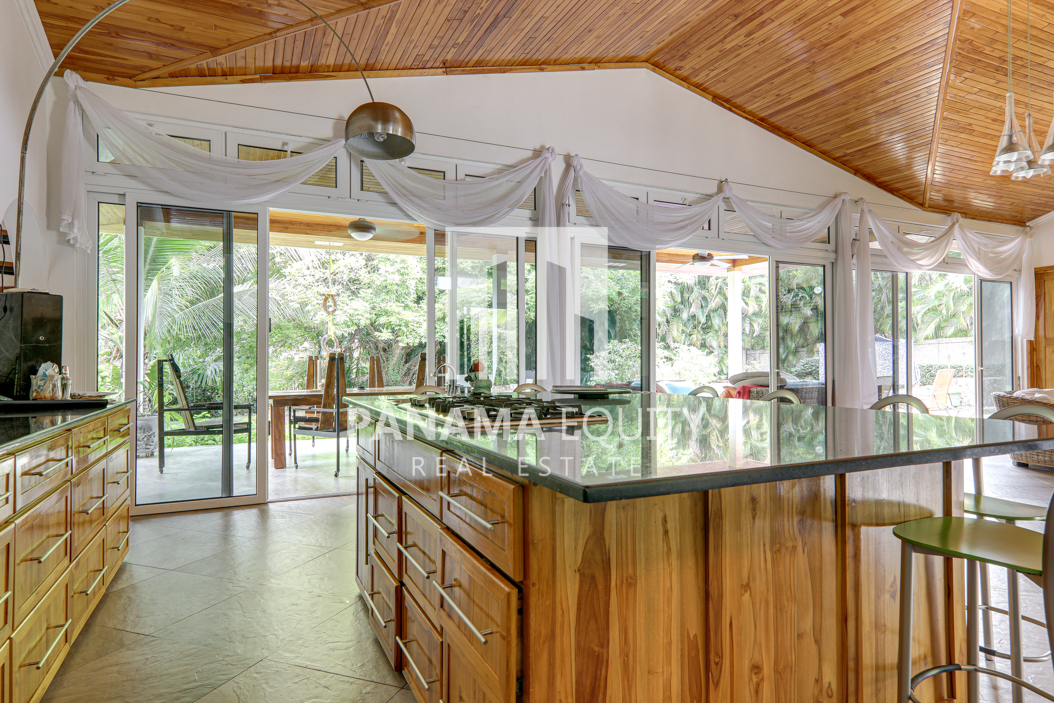 coronado panama beach house for sale24