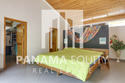 coronado panama beach house for sale25