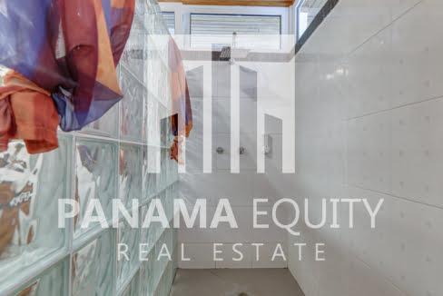 coronado panama beach house for sale28