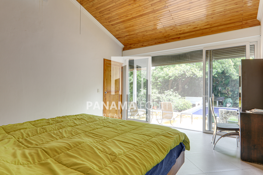 coronado panama beach house for sale29