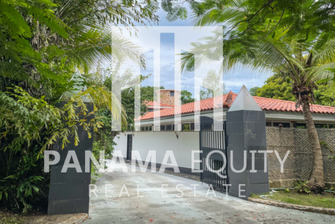 coronado panama beach house for sale3