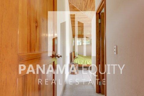 coronado panama beach house for sale30