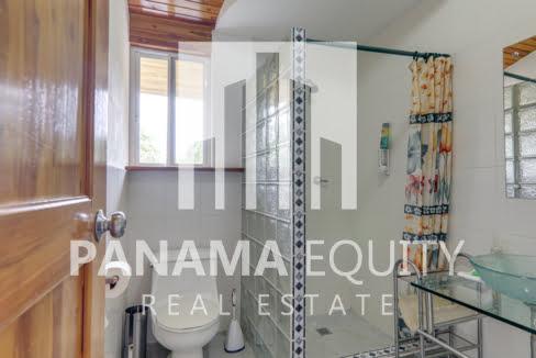 coronado panama beach house for sale31