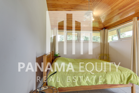 coronado panama beach house for sale32