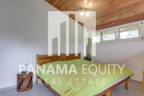 coronado panama beach house for sale33