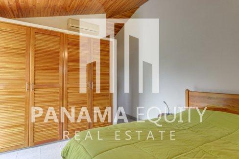 coronado panama beach house for sale34