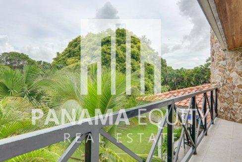 coronado panama beach house for sale35