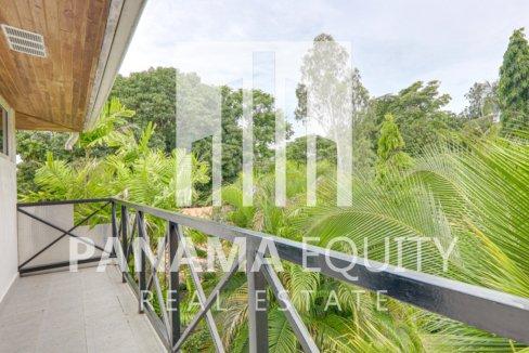 coronado panama beach house for sale36