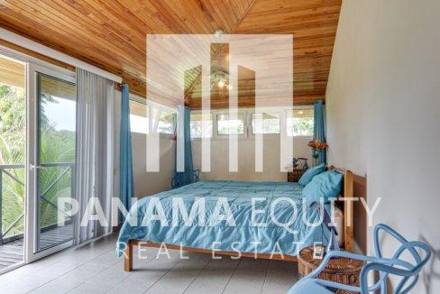 coronado panama beach house for sale37