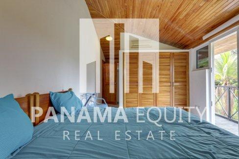 coronado panama beach house for sale38