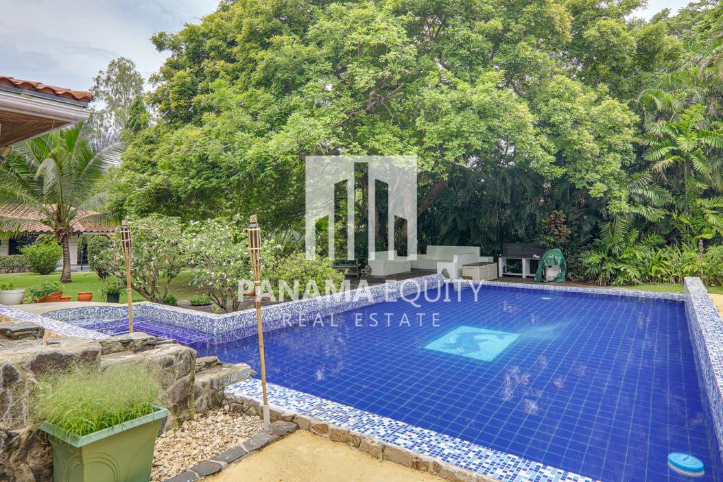 coronado panama beach house for sale4