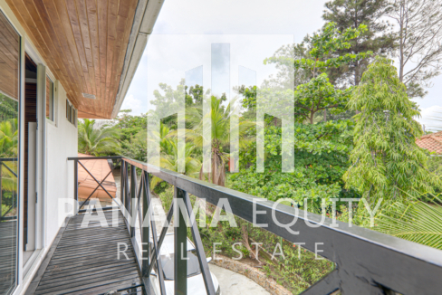 coronado panama beach house for sale40
