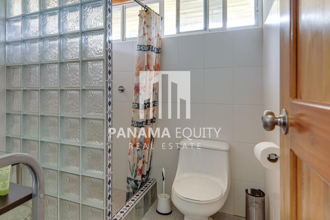 coronado panama beach house for sale41