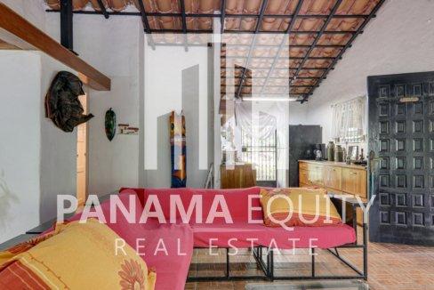 coronado panama beach house for sale43