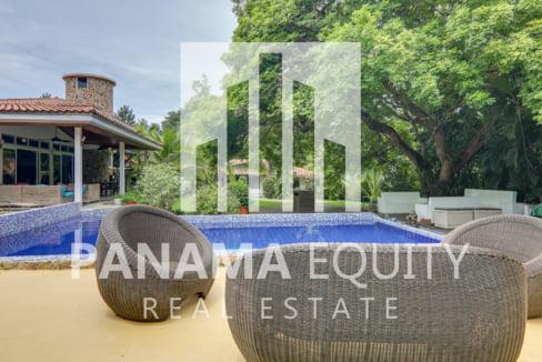 coronado panama beach house for sale5