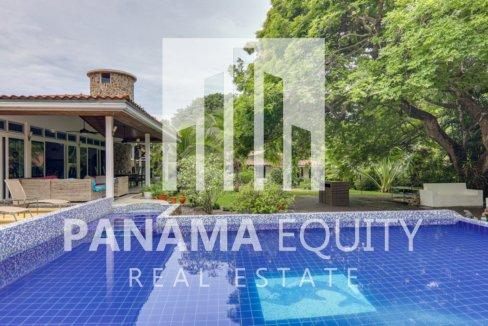 coronado panama beach house for sale6