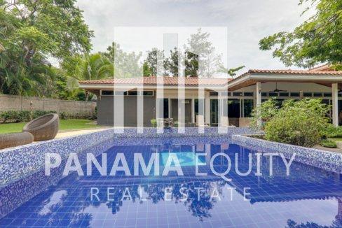 coronado panama beach house for sale7