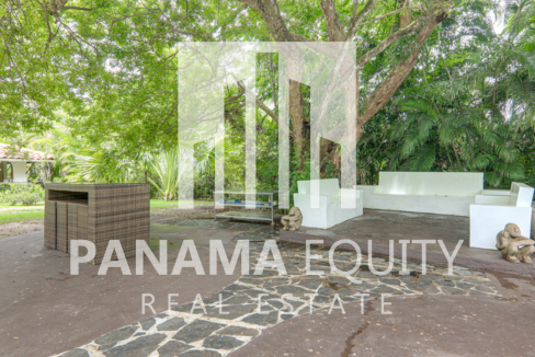 coronado panama beach house for sale9