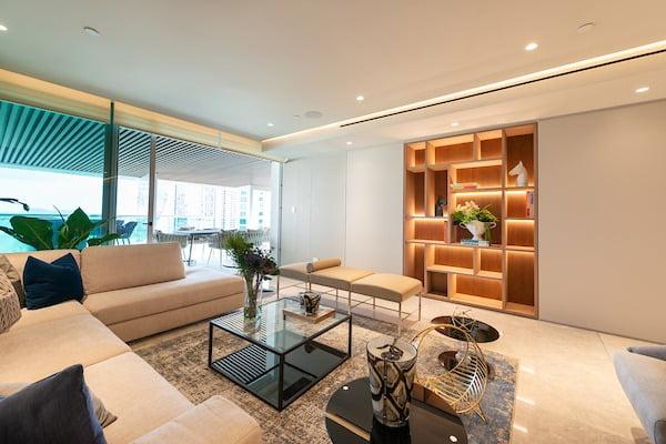 costanera bella vista panama apartment for sale13