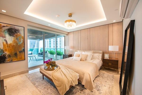 costanera bella vista panama apartment for sale16