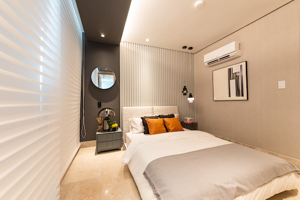 costanera bella vista panama apartment for sale17
