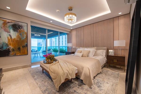 costanera bella vista panama apartment for sale21