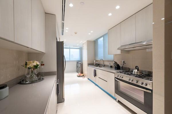 costanera bella vista panama apartment for sale22