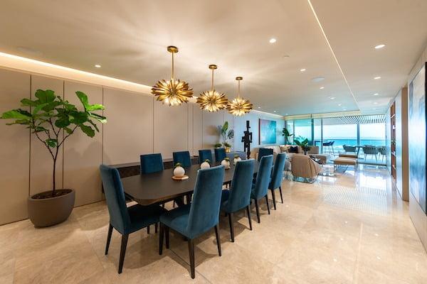 costanera bella vista panama apartment for sale5