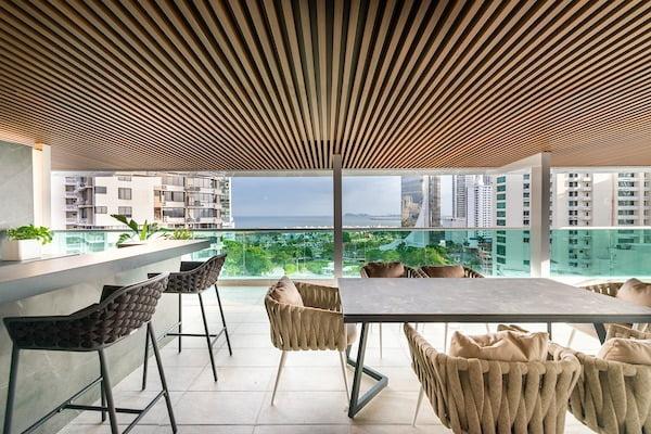 costanera bella vista panama apartment for sale6