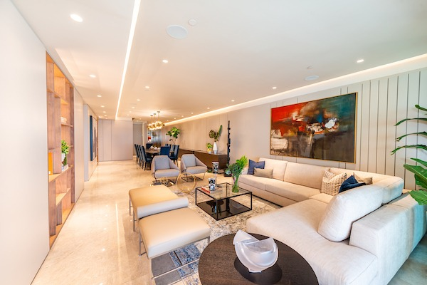 costanera bella vista panama apartment for sale9