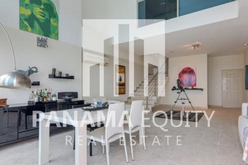 living room(1)