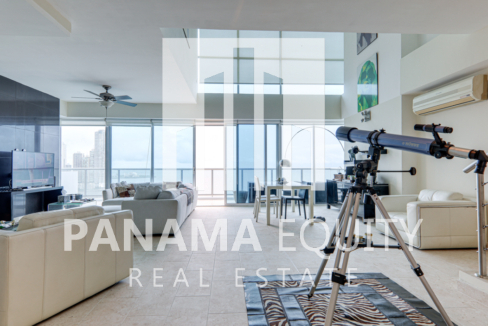 living room(3)