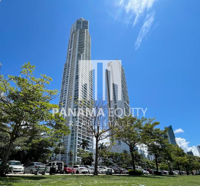 rivage avenida balboa panama condo for sale1