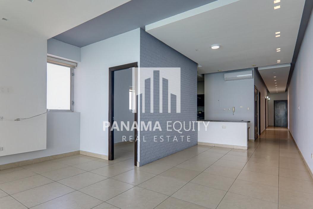 rivage avenida balboa panama condo for sale12