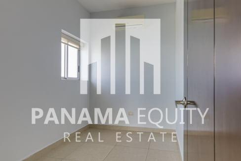 rivage avenida balboa panama condo for sale14