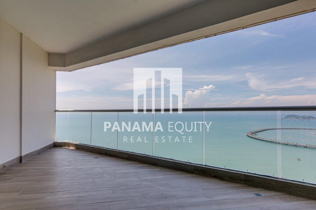 rivage avenida balboa panama condo for sale15