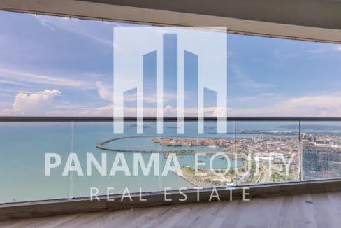 rivage avenida balboa panama condo for sale16