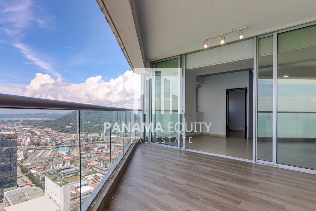 rivage avenida balboa panama condo for sale17