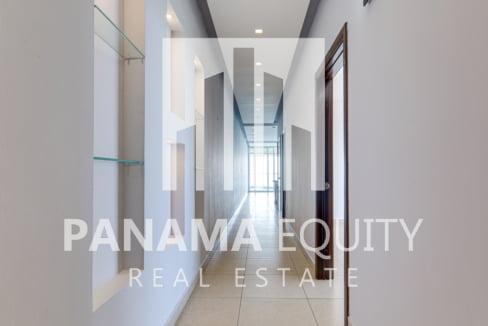 rivage avenida balboa panama condo for sale2