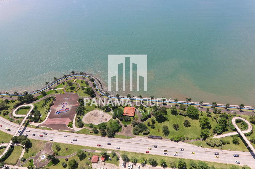 rivage avenida balboa panama condo for sale21