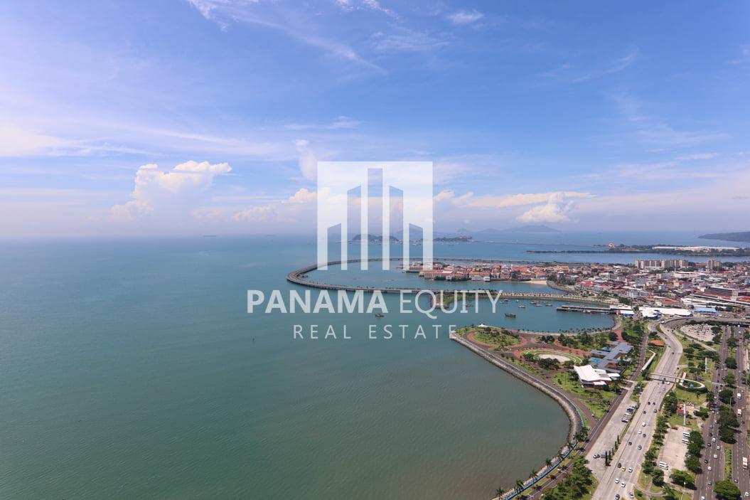 rivage avenida balboa panama condo for sale22