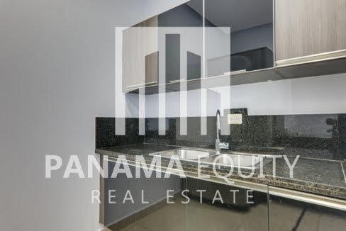 rivage avenida balboa panama condo for sale25