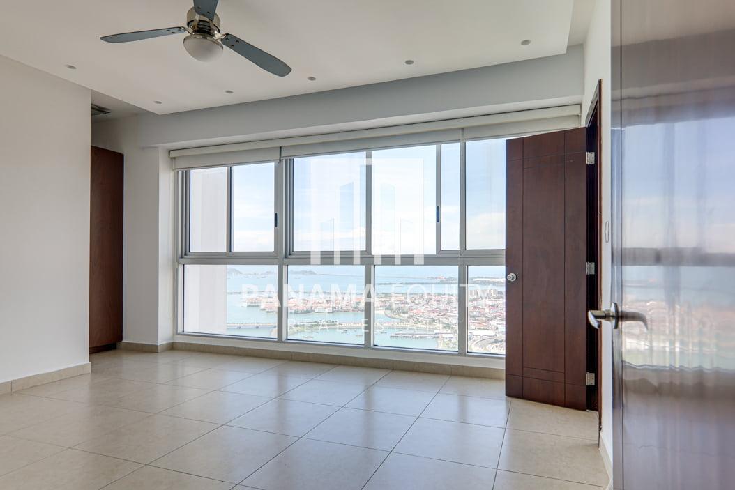 rivage avenida balboa panama condo for sale3