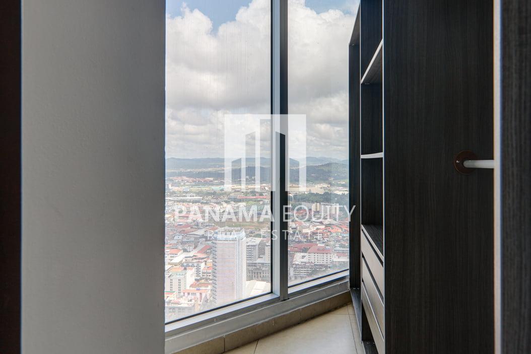 rivage avenida balboa panama condo for sale5