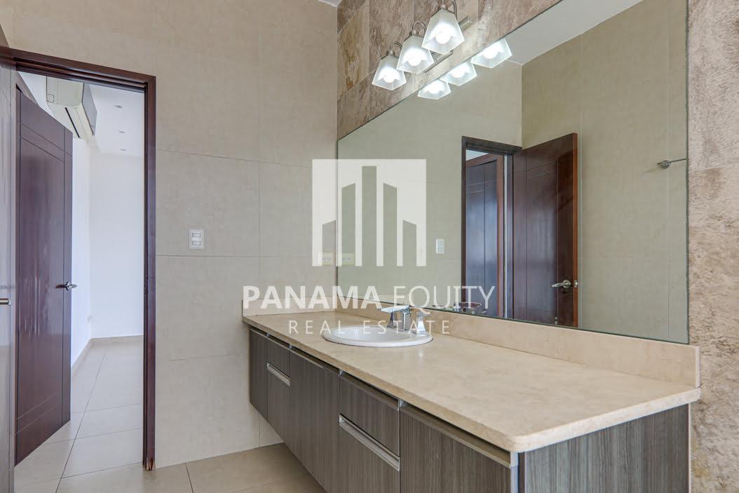 rivage avenida balboa panama condo for sale7