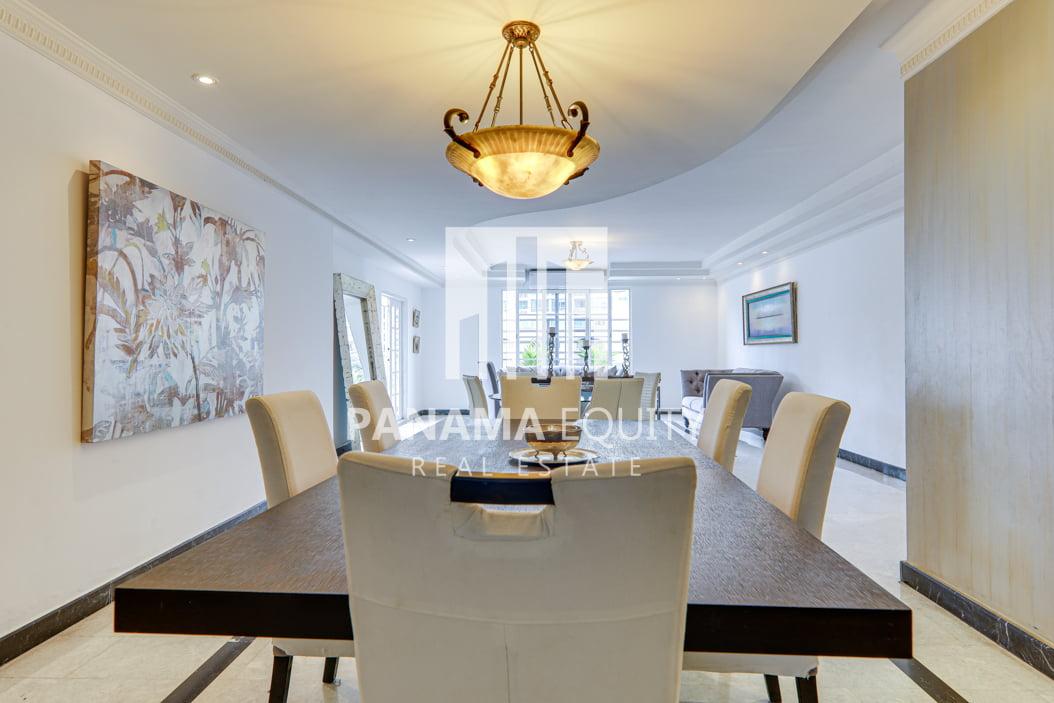 torre marbella panama apartment for sale10